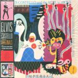 Costello Elvis Imperial Bedroom