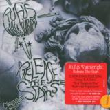 Wainwright Rufus Release The Stars