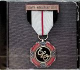 Electric Light Orchestra (E.L.O.) Greatest Hits Vol.1