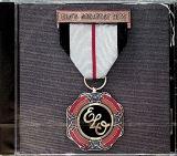 Electric Light Orchestra (E.L.O.) Greatest Hits Vol.1