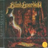 Blind Guardian Tales From Twilight World