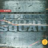 Flipmode Squad-Imperial