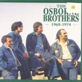 Osborne Brothers 1968-1974 - Box