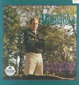 Hamilton George IV To You And Yours From Me And Mine 1954-1965 (Box 6CD)
