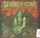 Seventh Star Undisputed Truth