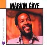 Gaye Marvin Best of Marvin Gaye - Anthology Series
