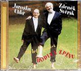 Universal 20 let písniček z pořadu Hodina zpěvu (50 největších hitů od A do Z)