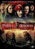 Pryce Jonathan Piráti z Karibiku 3: Na konci světa (At World's End)