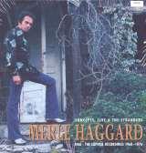 Haggard Merle Hag - Capitol Recordings 1968 - 1976
