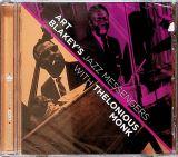 Blakey Art & The Jazz Messengers Jazz Messengers