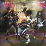 Kiss Alive - Remastered