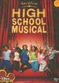 Magic Box Muzikál ze střední 1 CZ (High School Musical)