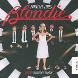 Blondie Parallel Lines 30th Anniversary (CD + DVD)