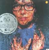 Björk-Selma Songs (Direkt Metal Mastering)