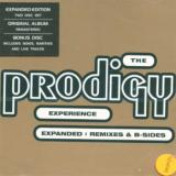 Prodigy Experience - Expanded