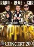 Dino Toppers In Concert 2008
