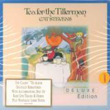 Islam Yusuf - Stevens Cat Tea For The Tillerman - Deluxe Edition