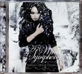 Brightman Sarah A Winter Symphony