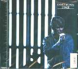 Bowie David Stage