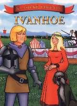 Hollywood C.E. Ivanhoe
