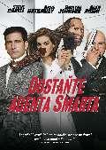 Hathaway Anne Dostaňte agenta Smarta (Get Smart)