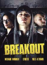 Hollywood C.E. Breakout