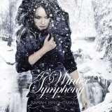 Brightman Sarah A Winter Symphony + 1