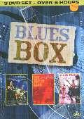 V/A-Blues Box