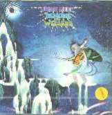 Uriah Heep Demons And Wizards