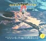 Deep Purple Stormbringer (Remaster Edition)