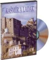 Bontonfilm a.s. Kašmír a Ladak
