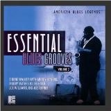 V/A-Best Of Blues Singers 2