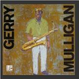 Mulligan Gerry-Mulligan