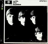 Beatles With The Beatles (Remastered)