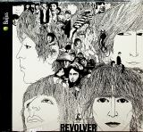Beatles Revolver (Remastered)
