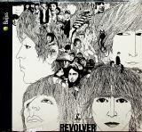 Beatles-Revolver (Remastered)