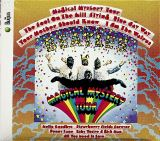 Beatles Magical Mystery Tour (Remastered)