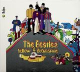 Beatles Yellow Submarine (Remastered)