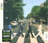 Beatles - Abbey Road (Remastered)