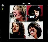 Beatles Let It Be (Remastered)