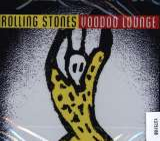 Rolling Stones Voodoo Lounge (Remastered)