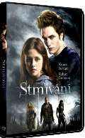 Stewart Kristen Stmívání (Twilight)