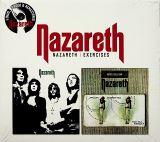 Nazareth Nazareth / Exercises