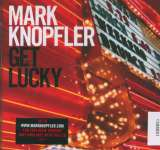 Knopfler Mark Get Lucky