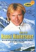 Hinterseer Hansi Hansi Hinterseer Box 2 (Teil 4-6)