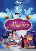 Magic Box Aladin S.E. Edice princezen