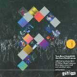 Pet Shop Boys Pandemonium (CD + DVD)