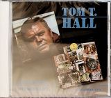 Hall Tom T. 100 Children/I Witness Life
