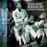 Berry Chuck Rockin'
