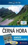 Lips Wener Černá Hora
